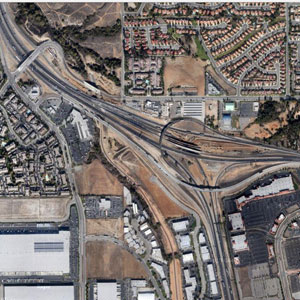 60-215-freeway-interchange-riverside-california