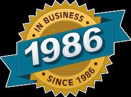 emblem-1986
