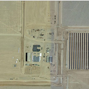 genisis-solar-energy-project-blythe-california