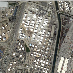 kinder-morgan-terminals-carson-california