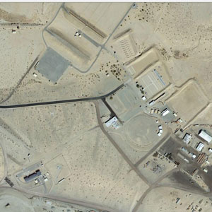 p171-laydown-site-work-infrastructure-twenty-nine-palms-military-base