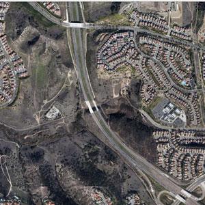 san-diego-california-toll-roads