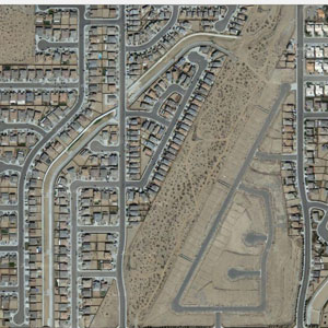 west-creek-victorville-california